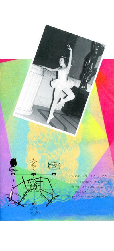 casselini201022